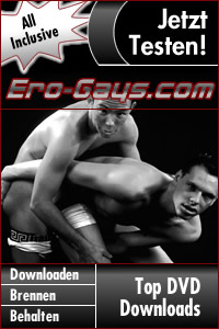 Ero-Gays.com Enter Here