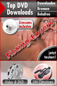 Fisting-Lovers.com