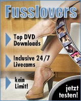 FussLovers.com