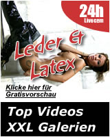 Latex-Leder-Lovers.com