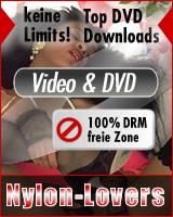 Nylon-Lovers.com