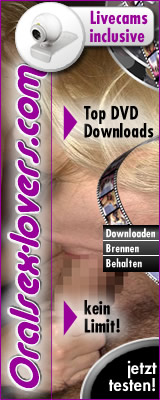 Oralsex-Lovers.com
