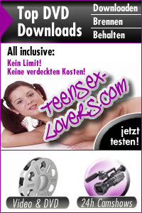 Teensex-Lovers.com