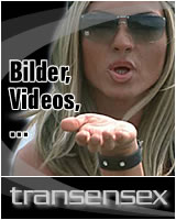 Transensex-Lovers.com