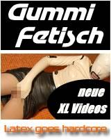 Gummi-Fetisch.com