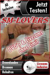 SM-Lovers.com