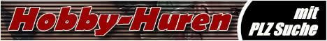 Hobby-Huren.net