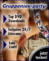Gruppensex-Party.com