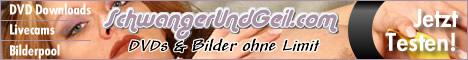 SchwangerUndGeil.com