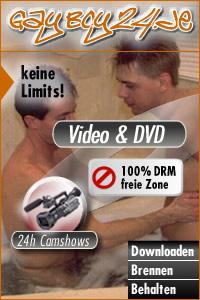 GayBoy24.de