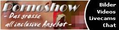 PornoShow.de