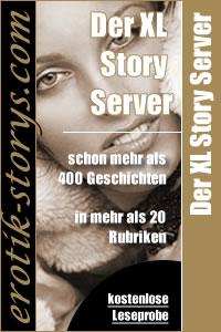 Erotik-Storys.com