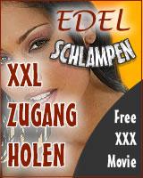 Edel-Schlampen.info