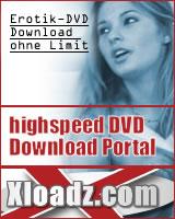 Bei xLOADz.com k�nnen Sie so viel downloaden wie Sie k�nnen!
