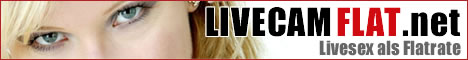 LiveCamFlat.net