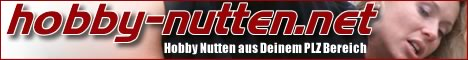 Hobby-Nutten.net