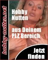 Hobby Nutten