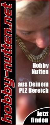 Hobby-Nutten