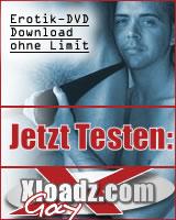 Bei GayXLoadz.com k�nnen Sie so viele Filme downloaden wie Sie k�nnen.