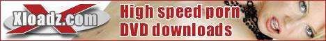 Porn-Movie-Download.net