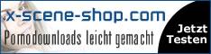 X-Scene-Shop.com