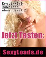 Sexyloads.com