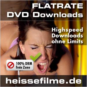 Heissefilme.de
