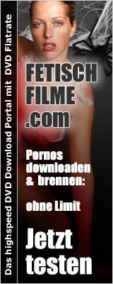FetischFilme.com