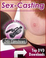 Sex-Casting.net