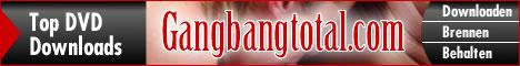 GangBangTotal.com
