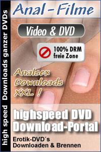 Anal-Filme.com