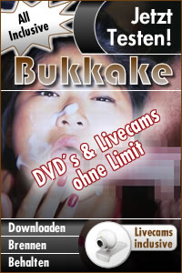 Bukkake-Lovers.com