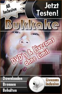 Bukkake-Lovers.com